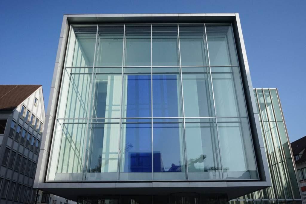 окна стеклопакеты